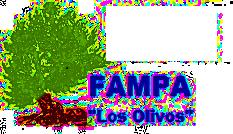 FAMPA Los Olivos Logo